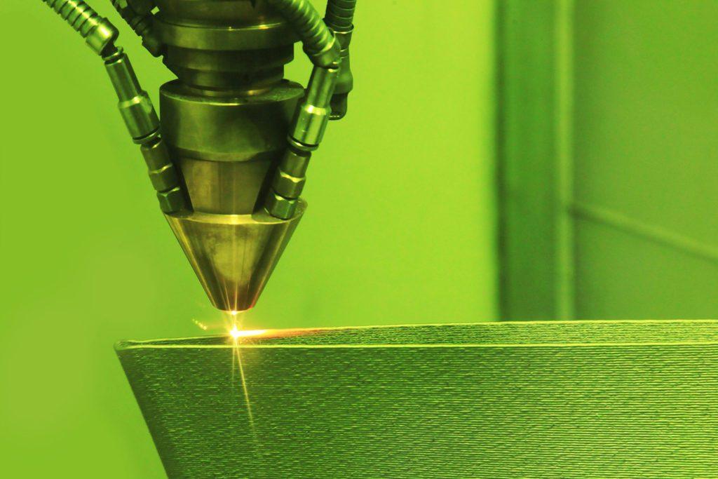 additive-manufacturing-05