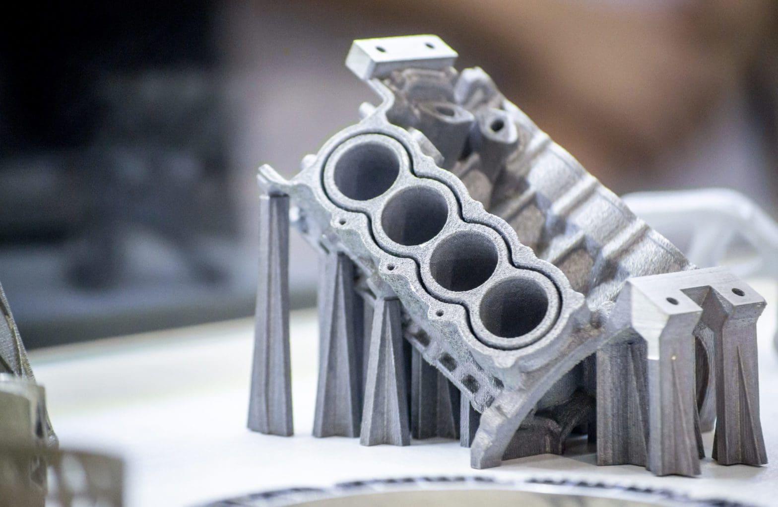 additive-manufacturing-01