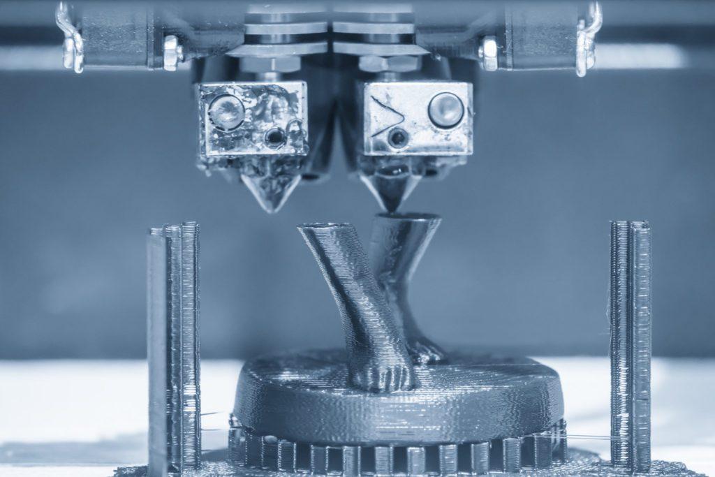 additive-manufacturing-02