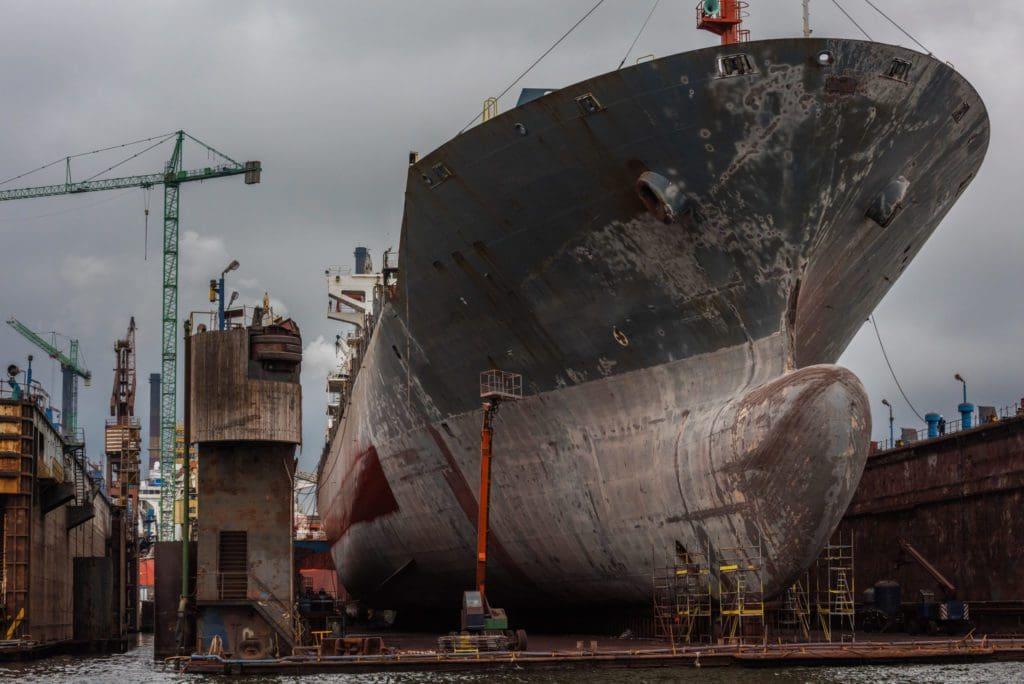shipyard-repairs-03